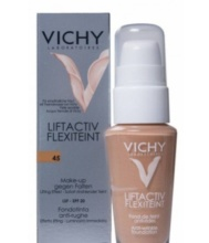 VICHY LIFTACTIV FLEXITEINT DORÉ 45 SPF 20/ 30ML