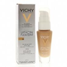 VICHY LIFTACTIV FLEXITEINT 35 SPF 20/ 30ML
