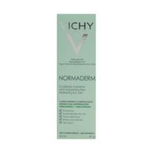 Vichy Normaderm Tratamiento Hidratante Anti-imperfecciones