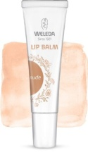 Weleda Lip Balm Nude 10ml