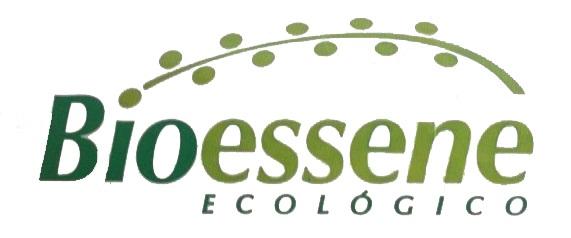 Bioessene