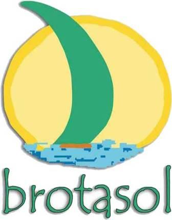 Brotasol