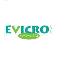 Evicro-Madal bal