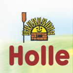 Holle
