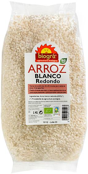 arroces, biográ, arroz bio, arroces bio, comprar arroz biogra, comprar arroz ecologico, comprar arroz online, arroz ecologico, arroz blanco redondo, arroz grano redondo, comprar arroz redondo