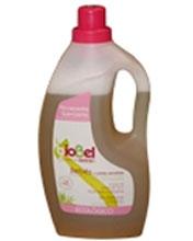 Jabón bebés y pieles delicadas eco Biobel 1,5l.