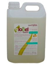 Lavavajillas eco Biobel 5l.