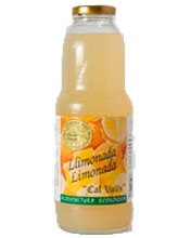 Limonada eco Cal Valls 1l.
