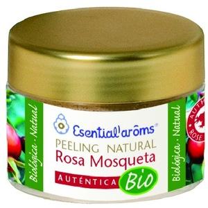 Peeling Rosa Mosqueta Esential Aroms