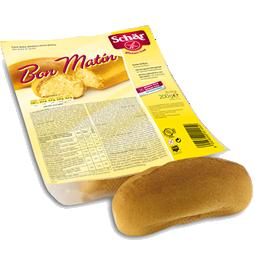 Bon Matin (pan dulce) 200g.