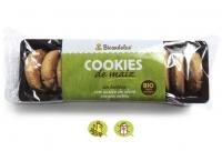 Cookies de maíz 150g.