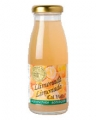 Limonada eco Cal Valls 200ml.