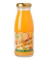 Zumo mandarina eco Cal Valls 200ml.