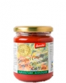 Concentrado tomate Demeter 250g.