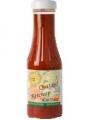 Ketchup Demeter 325g.