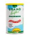 Bebida de soja instantánea Granolight 400g.
