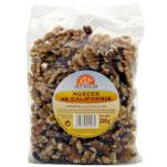 Nueces california 250g.