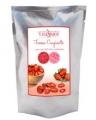 Fresa crujiente snack eco 24g.