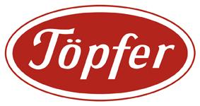 Topfer