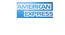 Forma de pago American Express