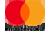 Forma de pago Tarjeta Mastercard