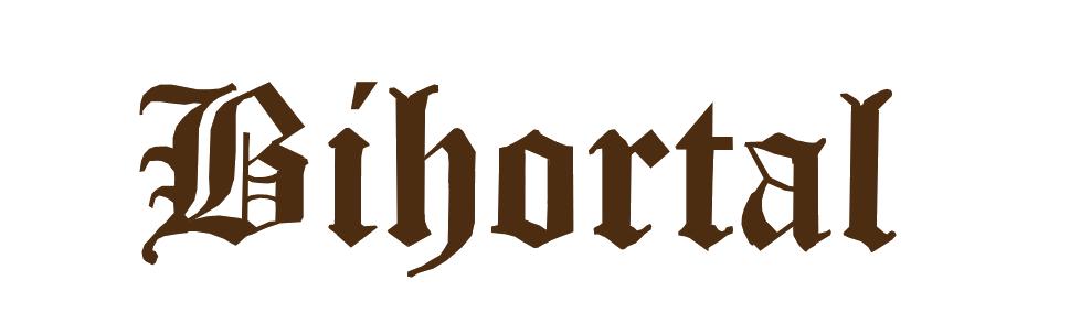 Bihortal