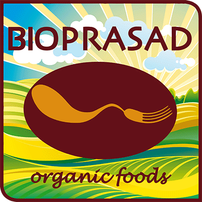 Bioprasad