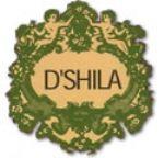 D' Shila