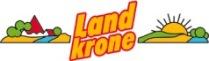 Landkrone