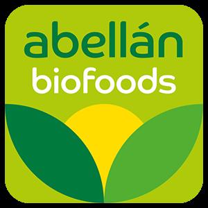 Abellán