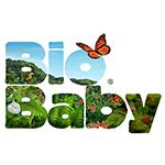 Bio Baby
