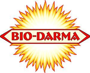 Bio-Darma