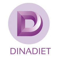 Dinadiet
