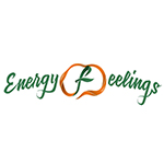 Energy feelings