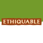 Ethiquable