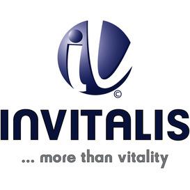 Invitalis