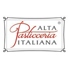 Alta Pasticceria Italiana