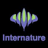 Internature