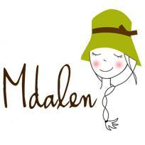 Mdalen