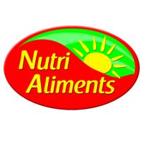 Nutri Aliments