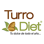 TurroDiet