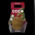 Coco ecológico (unidad)