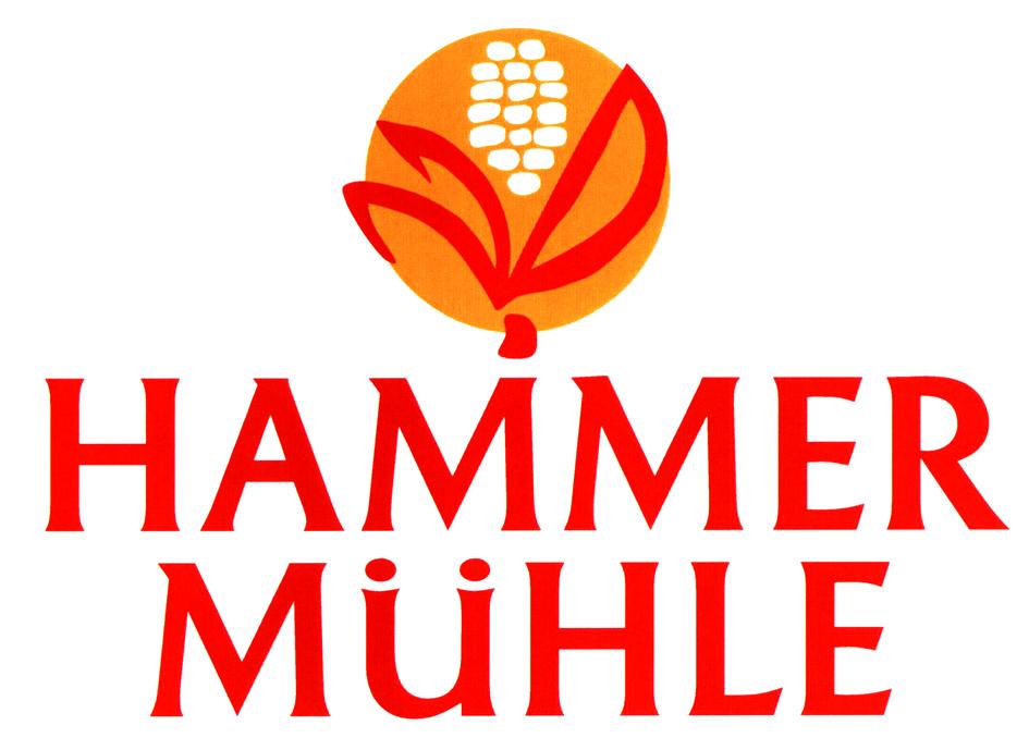 Hammer Mühle