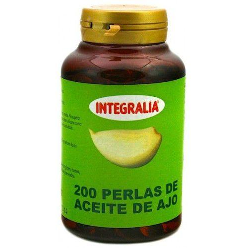 comprar ajo integralia, comprar perlas de ajo integralia, comprar perlas de ajo, comprar capsulas de ajo, aceite de ajo, comprar perlas de aceite de ajo