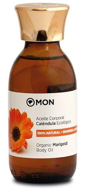 aceite-corporal-calendula-mon-deconatur-125-ml