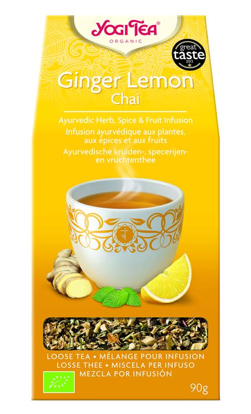 Canela infusion limon jengibre de y