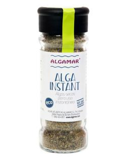 Alga instant eco Algamar 75g.