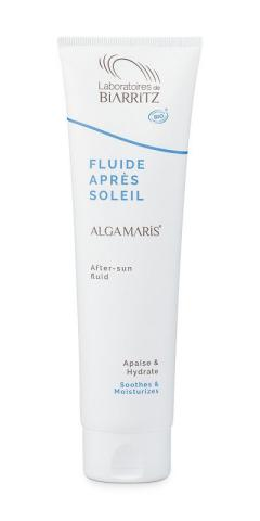 Afer sun Alga Maris 150ml.