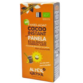 Panelacao Alternativa 3 275g.