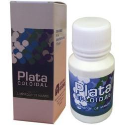plata-coloidal-50ml